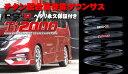 【即納】RS-R Ti2000ダウンサス ●セレナ GFC27/FF 28/8〜 ハイウェイスターG プロパイロットエディション【N700TW】RSR