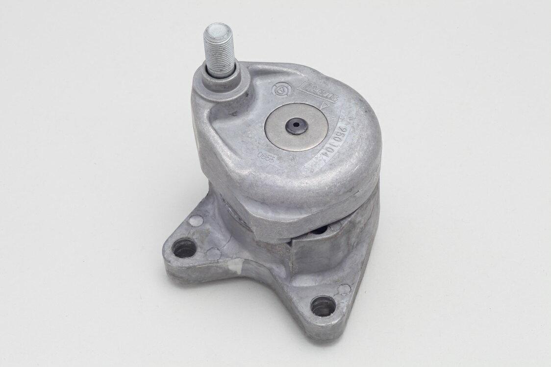 【送料サービス】ベンツ W140 R129 W124 W210 W202 W463 (M104エンジン) RUVILLE製 ベルトテンショナー新品 104-200-0870
