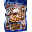 【ノヴァ】 有機栽培ナッツ ローストへーゼルナッツ 90g【05P03Dec16】