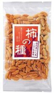 【松本製菓】柿の種 80g【05P03Dec16】