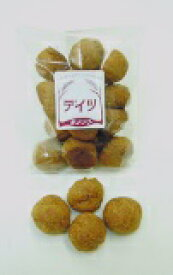 【指輪クラブ 木のひげ】 デーツクッキー85g×6個セット(容量変更・リニュアル)【沖縄・別送料】【05P03Dec16】