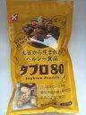 タプロ80 130g・パッケージ変更【恒食】【05P03Dec16】