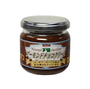 アーモンドチョコクリーム 150g【三育フーズ】【05P03Dec16】