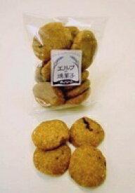 エルフの焼菓子 85g×6個セット(容量変更・リニュアル)【沖縄・別送料】【指輪クラブ 木のひげ】【05P03Dec16】