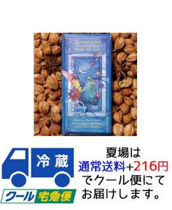 第3世界ショップ ウインターチョコレート 100g(冬季限定品)【プレス・オールターナティブ】【05P03Dec16】