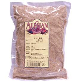 G09 小麦ふすま 250g【アリサン】【05P03Dec16】