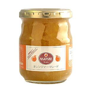 マービーオレンジマーマレード 230g【H+B】【05P03Dec16】