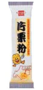 片栗粉 200g×5個セット【沖縄・別送料】【健康フーズ】【05P03Dec16】