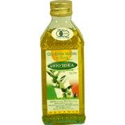イタリア産 オリーブ油 430g【桜井食品】【05P03Dec16】