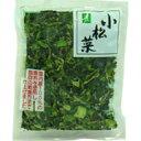 国内産乾燥小松菜 40g・パッケージ変更【吉良食品】【05P03Dec16】