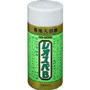 関西酵素 浴用レオスパB 830g【05P03Dec16】