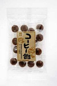【健康フーズ】 コーヒー飴 60g2555×5個セット【沖縄・別送料】【05P03Dec16】