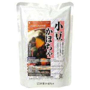 小豆かぼちゃ 200g×6個セット【沖縄・別送料】【コジマフーズ】【05P03Dec16】