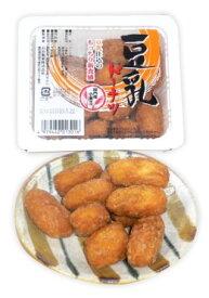 豆乳ドーナツ130g【どーなつファーム】【05P03Dec16】