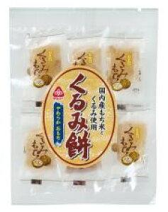 【サンコー】くるみ餅100g【05P03Dec16】