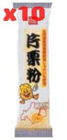 片栗粉 200g×10個セット【健康フーズ】【05P03Dec16】