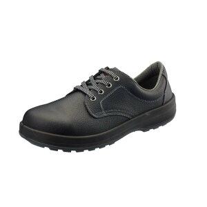 シモン 安全靴 大きいサイズ 29 30 cm 短靴 SS 11 黒 JIS 8101 S種 規格 ワイド 樹脂 先芯 SX 3層 経年劣化しにくい 加水分解しにくい 耐滑 牛革 現場 作業 セーフティーシュ