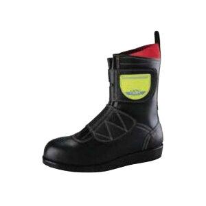 Nosacks ノサックス HSK マジック 道路 舗装用 安全靴 鋼製 先芯 断熱底 ゴム底 耐滑底 丈夫 23.0〜28.0cm
