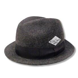1574a75d 楽天市場】HEATH(帽子|バッグ・小物・ブランド雑貨)の通販