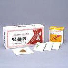 【第2類医薬品】【送料無料】腎仙散  93包  腎炎・ムクミ・膀胱炎 漢方薬