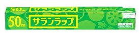旭化成 サランラップ 家庭用 30cm×50m くすりの福太郎