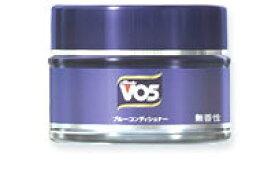 VO5 for MEN ブルーコンディショナー 無香性 くすりの福太郎