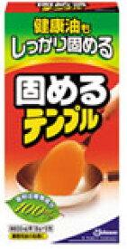 ジョンソン 固めるテンプル (5包) くすりの福太郎