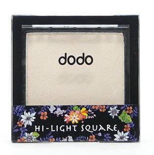 ドド dodo ハイライトスクエア HQ20 ハイライト くすりの福太郎