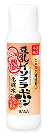 サナ なめらか本舗 とってもしっとり化粧水 (200mL) くすりの福太郎