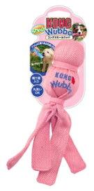 コングジャパン コングスモールウァバ ピンク (1個) 犬用 おもちゃ