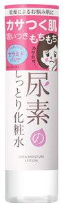 石澤研究所 すこやか素肌 尿素のしっとり化粧水 (200mL)