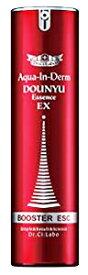 ドクターシーラボ アクアインダーム 導入エッセンスEX (50mL) 美容液