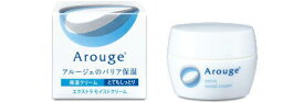 ☆タイムセール!全薬工業 アルージェ エクストラ モイストクリーム(とてもしっとり) 30g