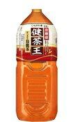 ☆食後の血糖値が気になる方に!アサヒ飲料 健茶王 すっきり烏龍茶 2.0L×6本セット(1ケース)※沖縄・離島への発送は出来ません/ヤマト運輸での発送不可商品です
