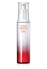アスタリフト ホワイト ブライトローション 130mL (詰替用レフィル) [医薬部外品] / 美白化粧水 ASTALIFT 富士フィルム フジフィルム