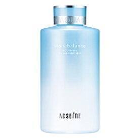 ACSEINE アクセーヌ モイストバランス ローション 360ml /化粧水 / 年間ベストコスメ受賞の化粧水です!!