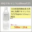 Bissa125