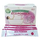 Ecopowder