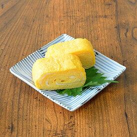 九谷焼 皿 九谷青窯 角小皿 縞市松 (単品)