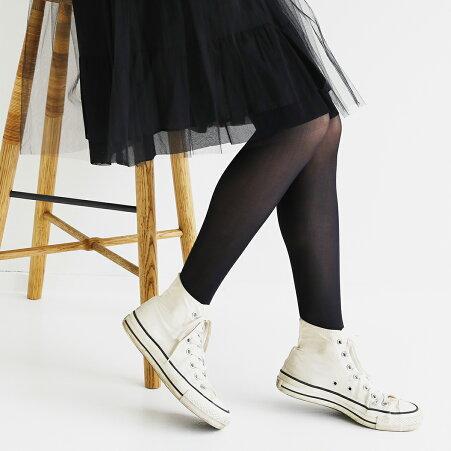 【靴下屋】◆プレミアム◆30デニールタイツ/靴下タビオTabioくつ下レディース日本製