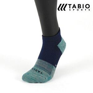 【あす楽】【TABIO SPORTS】 ゴルフ 3Dパイルショート M寸 25〜27cm / 靴下屋 靴下 タビオ タビオスポーツ Tabio くつ下 ショート 消臭靴下 デオドラントメンズ 日本製