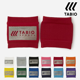 【あす楽】【TABIO SPORTS】 【WEB限定】FOOTBALL ノンスリップバンド サッカー ソックス フットボール / 靴下屋 靴下 タビオ Tabio ストッキング タビオスポーツ くつ下 メンズ スポーツ フットサル 日本製