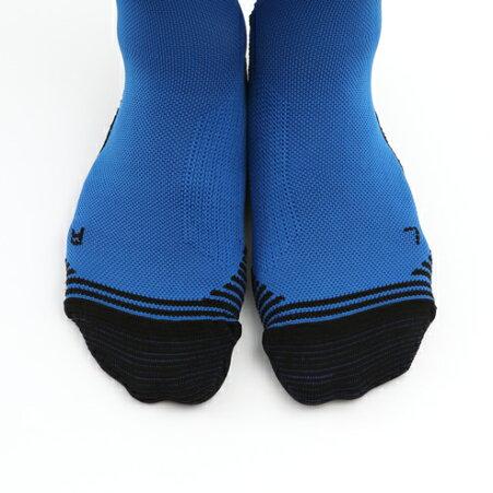 【TABIOSPORTS】サッカーソックスフットボールソールパッドクルー25〜27cm/靴下屋靴下タビオタビオスポーツくつ下FOOTBALLストッキングメンズ日本製