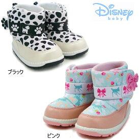 ブーツ ディズニー Disney ベビー キッズ ブーツ Mickey Mouse [DS 7198] 超軽量 キッズ靴 ジュニア ベビー靴 女の子 小さいサイズ 13.0cm 14.0cm 15.0cm かわいい おしゃれ カジュアル