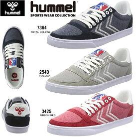 【30%OFF】ヒュンメル スニーカー メンズ レディース ローカット hummel SL.STADIL JERSEY LOW HM65026 メンズ靴 レディース靴 かわいい おしゃれ カジュアル シューズ メンズ靴 レディース靴 22.5 23.0 24.0 25.0 25.5 26.5 27.0 28.0