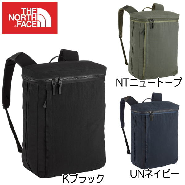 81653?fitin=330 330 shoes shop lead rakuten global market the north face journeys The Class the Fuse Box at couponss.co