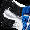 阿迪达斯adidas人运动鞋AW4687云形式VS城CLOUDFOAM VSCITY adidas neo跑步鞋人运动鞋●