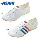 Asahi-3601
