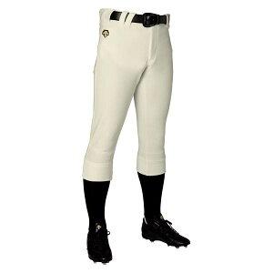 デサント(DESCENTE)レギュラーFITパンツ(ds-db1019p-sivo) 野球 ソフトボール 試合用 練習用 ユニホーム ボトムス パンツ 大きいサイズ 小さいサイズ ショート丈