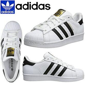 阿迪达斯大明星adidas SUPERSTAR J[C77154]白色佳丽运动鞋●阿迪达斯大明星adidas SUPERSTAR J阿迪达斯大明星
